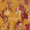 Eagles & Butterflies – Art Imitating Life Vol. 3 [AIL003]