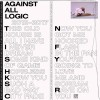 A.A.L (Against All Logic) aka Nicolas Jaar – 2012-2017 [AWD340537]
