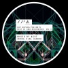 VA – Best Of Ama Recordings Vol 4 [AMACOMP004]