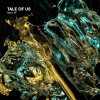 VA – Tale Of Us – fabric 97 [FABRIC193]