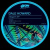 Dale Howard – Alfagarth [ERM124]