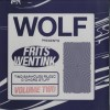 Frits Wentink – Two Bar House Music & Chord Stuff Vol.2 [WOLF2BAR02]