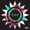 Mark Fanciulli – Moving On EP [SOLA02901Z]
