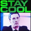 Tiga & Clarian – Stay Cool [TURBO196D]