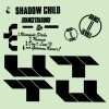 Shadow Child – Dance Trax, Vol. 9 [DANCETRAX009]