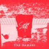 Sailor & I – The Damage [4050538392432]