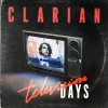 Clarian – Television Days [BALANCE001EP2]
