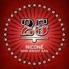 Nicone – Dark Bright Soul [BAR25077]