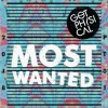 VA – Most Wanted 2018 [GPMCD196]