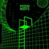 Moon Boots – First Landing (Remixed) [ANJCD055RBD]