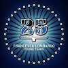 Francesca Lombardo – Young Tears [BAR25079]