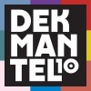 VA – Dekmantel 10 Years: The Collection [DKMNTL10YEARSCOLLEC]
