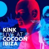 KiNK – Live At Cocoon Ibiza [CORMIX058DIGITAL]