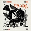 VA – Seven Stories: Tragedia [SS006]