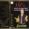 Hot Hot Hawk – Legendary [NANG184]