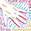 Tuff City Kids & Joe Goddard – Reach Out [PERMVAC1761]