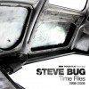 VA – Time Flies (The Best of Steve Bug 1998-2008) [PFRDD09]