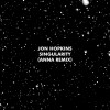 Jon Hopkins – Singularity (ANNA Remix) [RUG939D1]
