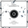 Bondi – Dangerous EP (Incl. Phonique Remix) [CB005]