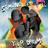 Stimming & Lazarusman – Your Dreams [GRU089]