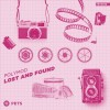 Polymod – Lost and Found EP [PETS098]