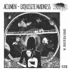 Acumen – Exquisite Madness [ELS018]