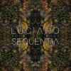 Luciano – Sequentia Vol.2 [CADENZA119]