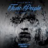 Joyce Muniz, DEMETR1US – Toxic People Remixes 3 [10144069]