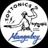 Mangabey – Try to Chill [TOYT092]