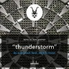 Zoo Brazil, Wolf & Moon – Thunderstorm [SEL098]