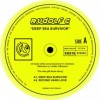 Rudolf C – Deep Sea Survivor [265910]
