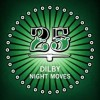 Dilby – Night Moves [BAR25089]