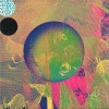 Apparat – LP5 [STUMM436]