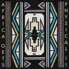 VA – Africa Gets Physical, Vol. 2 [GPMCD209]