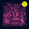 Apparat – The Devil's Walk (Deluxe Edition) (Mute)