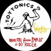 Dimitri From Paris & DJ Rocca – Works (Toy Tonics)