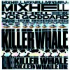 Mixhell & Joe Goddard – Killer Whale (Delayed)