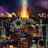 Flying Lotus – Flamagra (Warp)