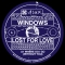 DJ Windows XP – Lost For Love (Andarta)
