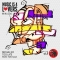 Michal Ho – Too Late (Incl. Timo Maas Remix) (Music is 4 Lovers)
