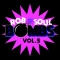 VA – Robsoul Bombs, Vol.5 (Robsoul Essential)