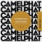 CamelPhat, Jake Bugg – Be Someone (Cristoph Remix) (RCA Records Label)
