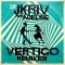 JKriv, Adeline Michele – Vertigo (Remixes) (Z Records)