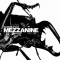 Massive Attack – Mezzanine (Remaster)