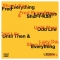 Shur-I-Kan & Fred Everything – Until Then / Odd Life (Lazy Days)