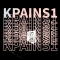 VA – KPAINS1 (Kneaded Pains)