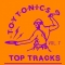 VA – Toy Tonics Top Tracks Vol. 7 (Toy Tonics)