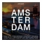 VA – Amsterdam 2019 – Presents By Parquet Recordings (Parquet)