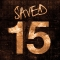 VA – Saved 15 (Saved)