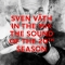 VA – Sven Väth in the Mix the Sound of the 20th Season (Cocoon) + Unmixed Tracks